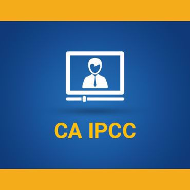 Picture for category CA IPCC